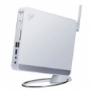 EeeBox PC EB1012P